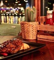 Wild West Restaurant