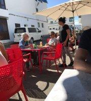 Bar El Quemao