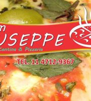 Pizzaria Dom Giuseppe