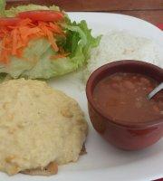 Michellina Cafeteria & Restaurante