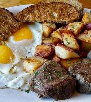 Linda's Breakfast Place