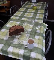 Woodingdean Cafe