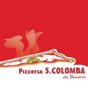 Pizzeria Santa Colomba