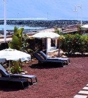 Evita Beach Aptos y Suites Exclusivas