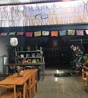Cafe Mundo Ceiba A.C.