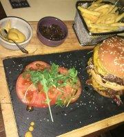 Theta Restoran