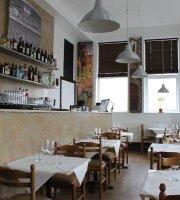 Panormus Italian Restaurant