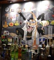 Macaco Caolho Irish Pub