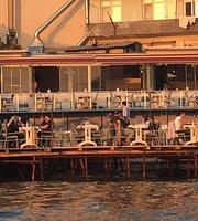 Sandal Balik Restaurant