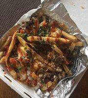 L&L Hawaiian Grill