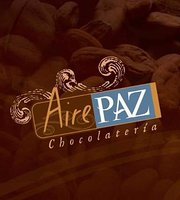 Chocolaterie Airepaz