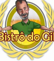 Bistrô do Gil