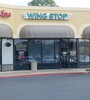 ‪Wingstop‬