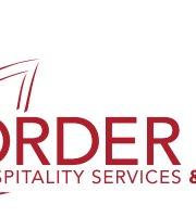 Order Inn