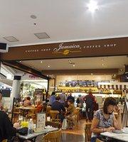 Jamaica Coffee Experience