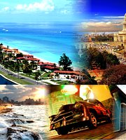 The Best Cuba Tours TripAdvisor - Cuba tours reviews