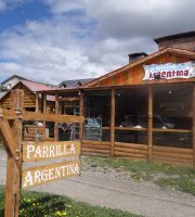 Parrilla Argentina El Chalten
