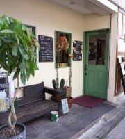 Cafe Arbre