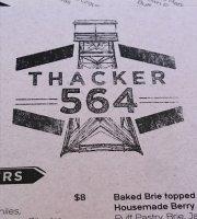 Thacker 564