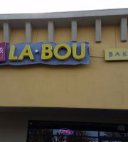 La Bou Bakery & Cafe