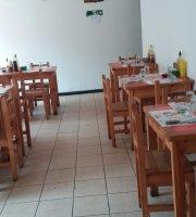Restaurant & Eventos Berlín