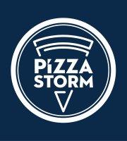 PizzaStorm Nottingham