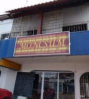 Moncsum