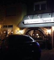 Restaurant Zagreb e.K.