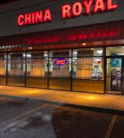 China Royal of Redwing LLC