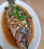Ang Sila Seafood By Ya Jai