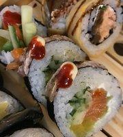 Koki Sushi Kalisz