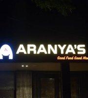 Aranya's