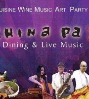 China Pa Dining & Live Music