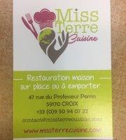 Miss Terre Cuisine