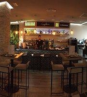 Restaurante Cayetana