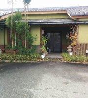 Kitayama