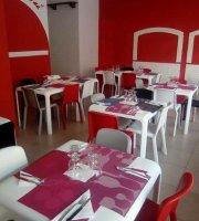 Al Minou Pizzeria - Bisteccheria