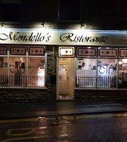 Mondello's Ristorante