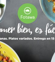 Fotawa