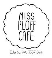 Miss Ploff