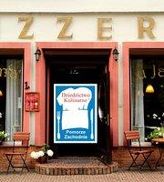 Pizzeria u Jana
