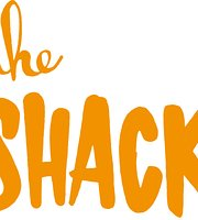 The Shack Vieux-Lille