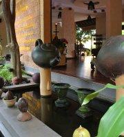 Vien Chau Vegan Restaurant