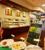 Mister Donut Lalaport Kashiwanoha Shop