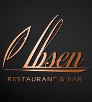 IBSEN Restaurant & Bar