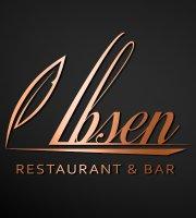 IBSEN Restaurant & Bar