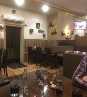 Restaurant Russia