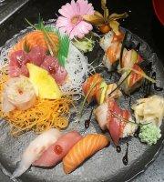 Miyako Asiarestaurant