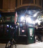 Irish Nobleman Pub Chicago