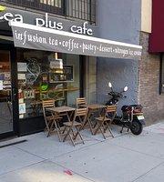 Tea Plus Cafe